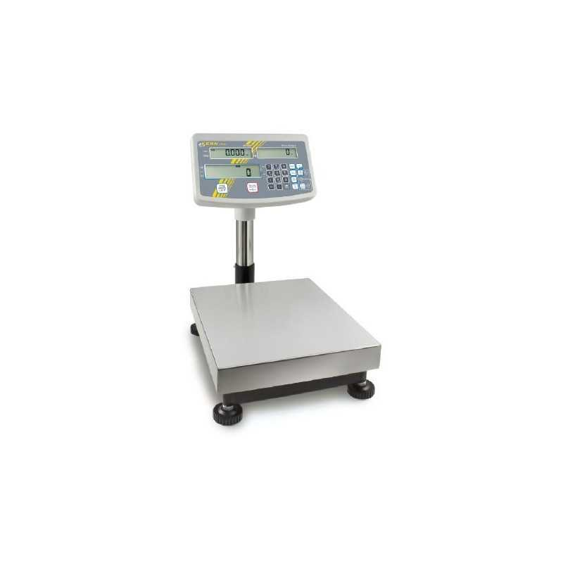 KERN IFB-A01 Stand for KERN IFB and IFS
