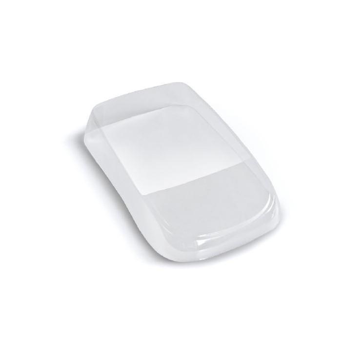 KERN 572-A02S05 Cubierta protectora de trabajo, volumen de suministro