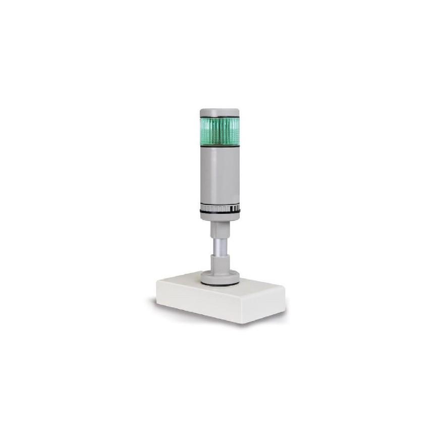 KERN IKT-A04 Lampe de signalisation pour KERN IKT, KERN FKT