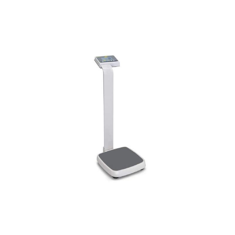 KERN MPE 250K100PM Personal Floor Scale