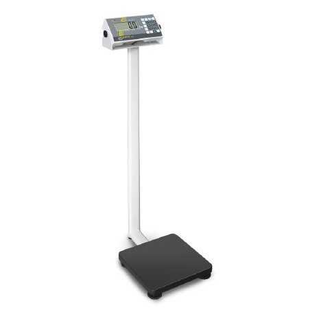 KERN MPS 200K100PM Personal Floor Scale