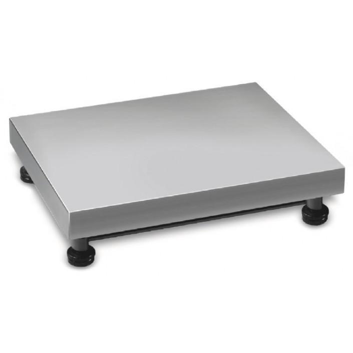 KERN KXP 60V20LM Platform