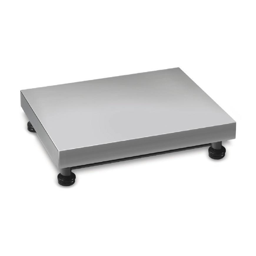 KERN KXP 300V20M Platform
