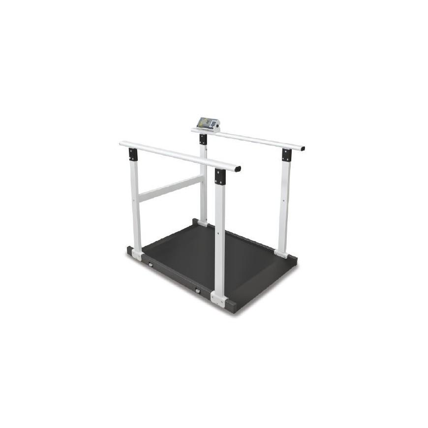 KERN MWS-A02 Handrail set