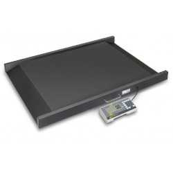 KERN MWS 400K100DM Wheelchair platform scale