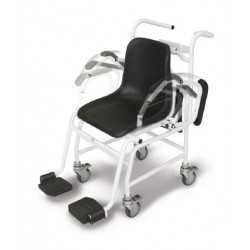KERN MCC 250K100M Chair scale