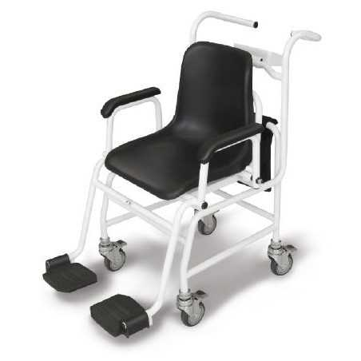 KERN MCC 250K100M Chair scale