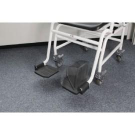 Báscula de silla KERN MCC 250K100M