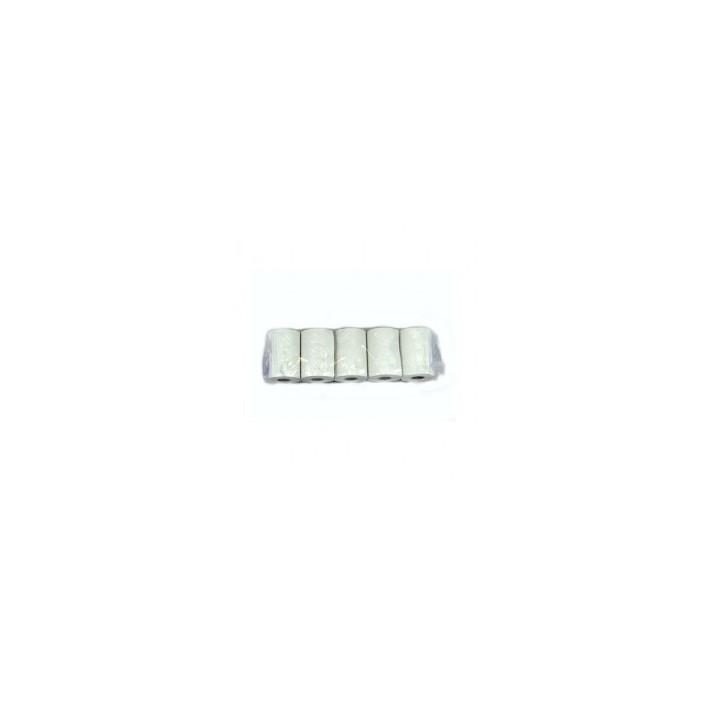 KERN RFS-A10 Thermal receipt rolls