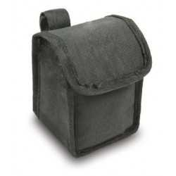 KERN MCB-A05 Mains adapter pouch for KERN MCB