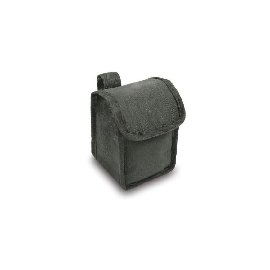 KERN MCB-A05 Pochette adaptateur secteur pour KERN MCB
