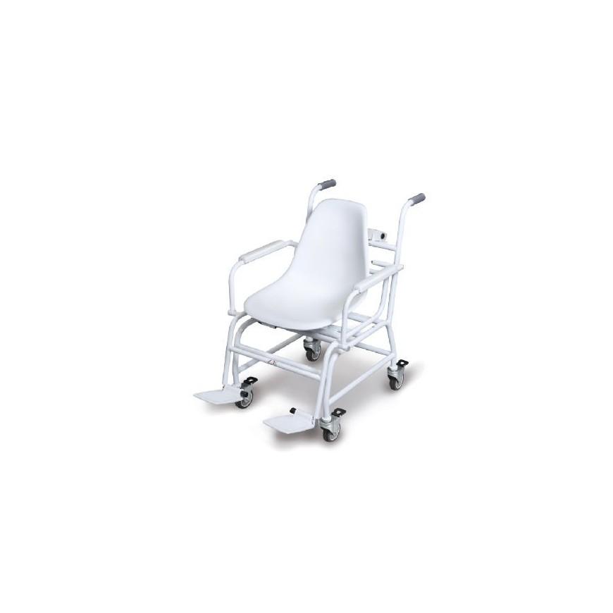 Báscula de silla KERN MCB 300K100M