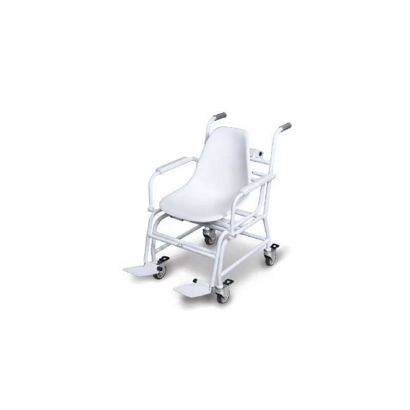 KERN MCB 300K100M Chair scale