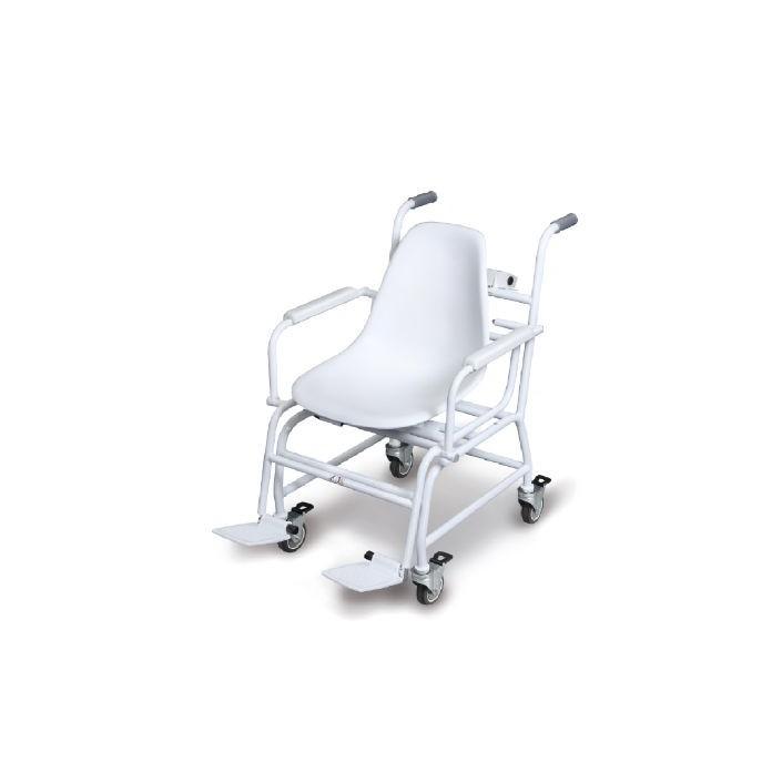 KERN MCB 300K100M Chair scale
