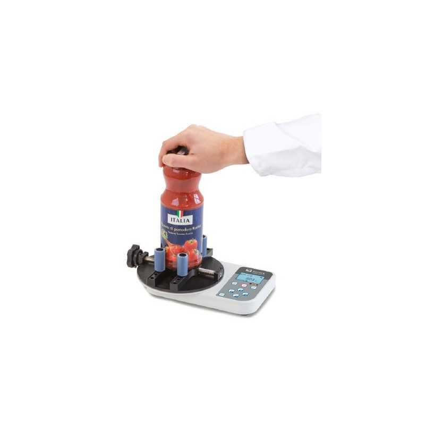 SAUTER DA 1-4 Torque measurement