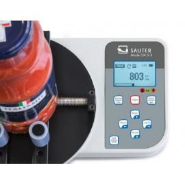 SAUTER DA 10-3 Torque measurement