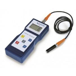 SAUTER TB 1000-0.1FN. Medidor de espesor de revestimiento digital TB