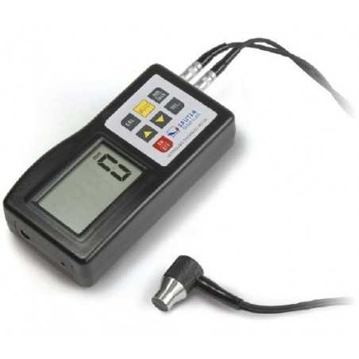 SAUTER TD 225-0.1US. Ultrasonic thickness gauge
