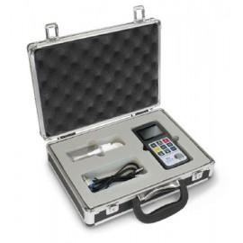 SAUTER TN 230-0.1US. Spessimetro ad ultrasuoni