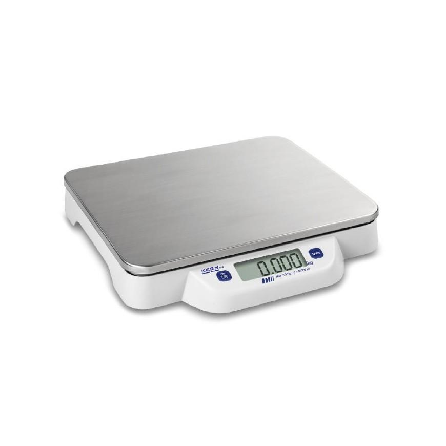 KERN ECB 10K-3N платформенные настольные весы