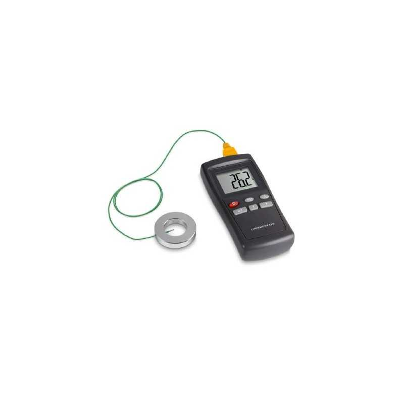 KERN DAB-A01. Temperature calibration set