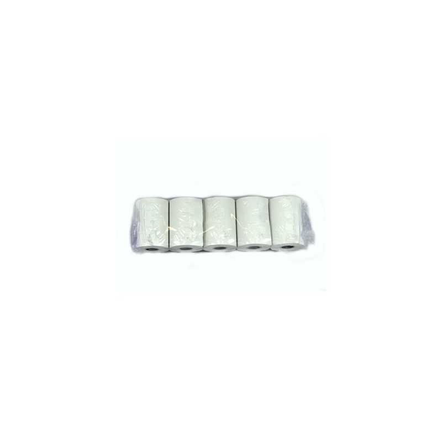 Rollos térmicos de recibos KERN YKB-A10 para impresoras