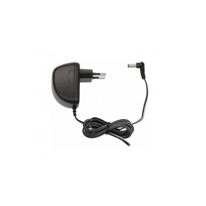 KERN 440-902 Mains adapter external