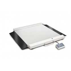 KERN MWA 300K-1M Wheelchair platform scale