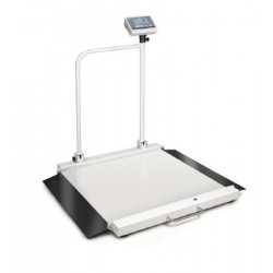 KERN MWA 300K-1PM Wheelchair platform scale