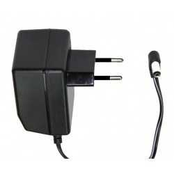 KERN 440-903 Mains adapter external