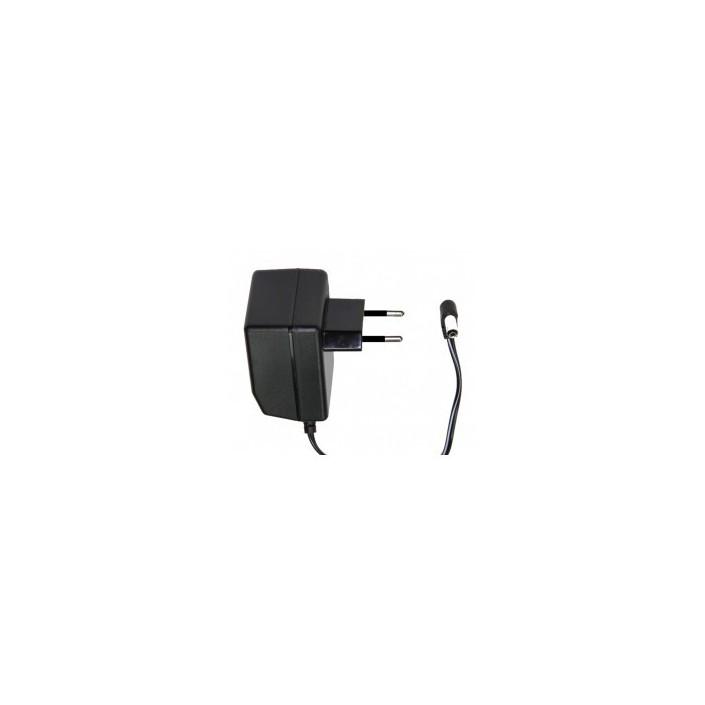 KERN 440-903 Mains adapter external