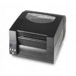 KERN PET-A13 Direct thermal label printer