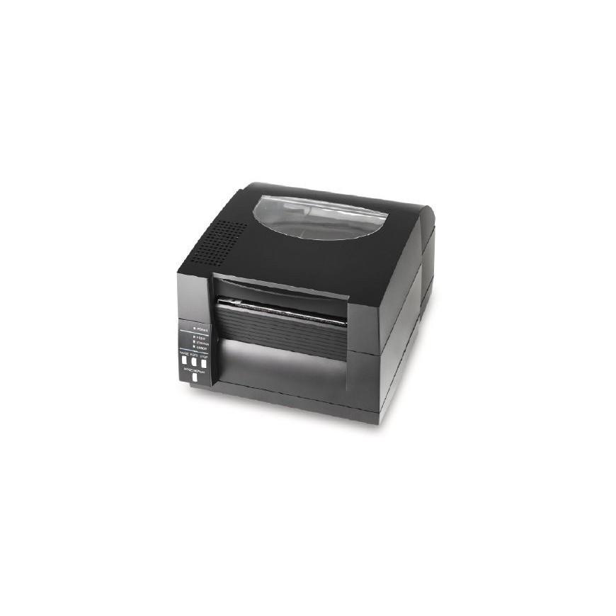 Impresora térmica directa de etiquetas KERN PET-A13