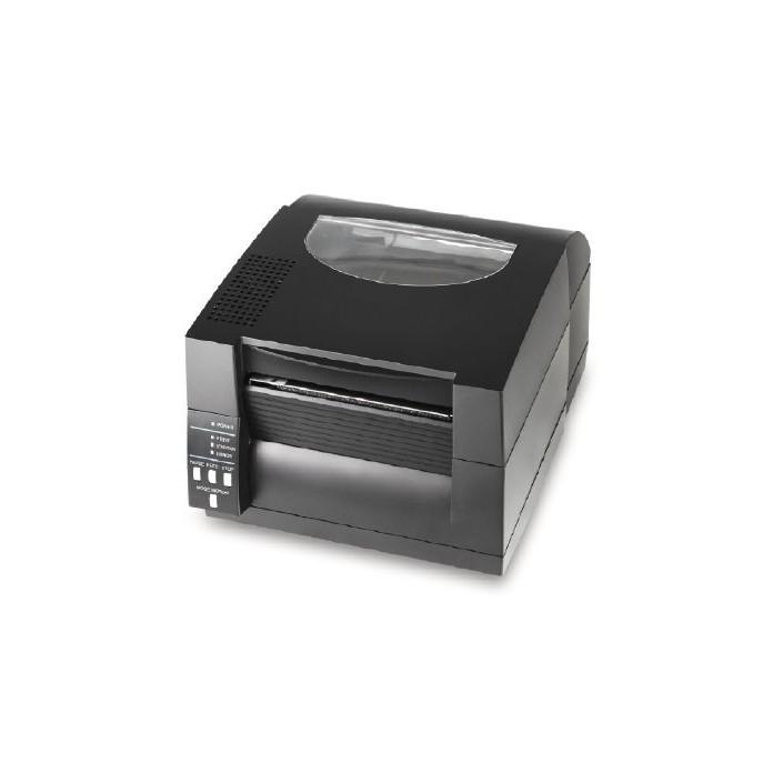 KERN PET-A13 Direct thermal label printer