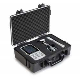 Dispositivo de prueba de dureza UCI Premium SAUTER HO 1K