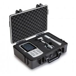 Dispositivo per test di durezza SAUTER HO 1K Premium UCI