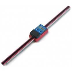 SAUTER LB 300-2. Digital length measuring device