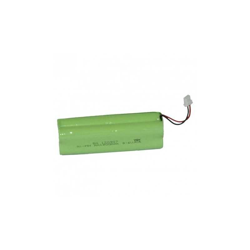Batterie rechargeable KERN PCD-A04