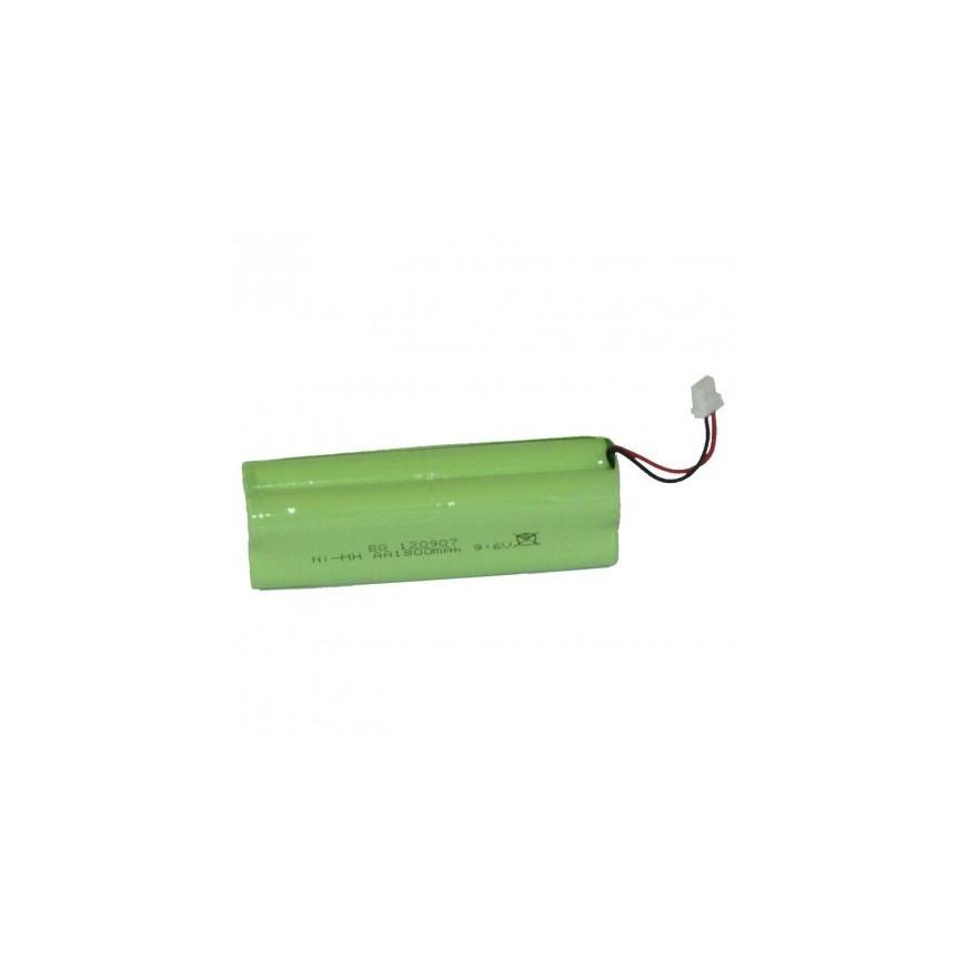 Paquete de baterías recargables KERN PCD-A04