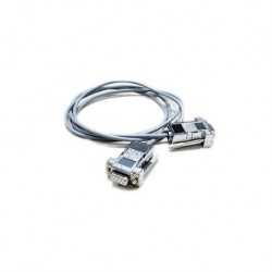 Cable de interfaz KERN MLB-A05 RS-232