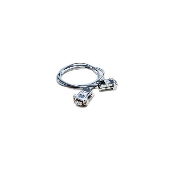Cable de interfaz KERN MLB-A05 RS-232