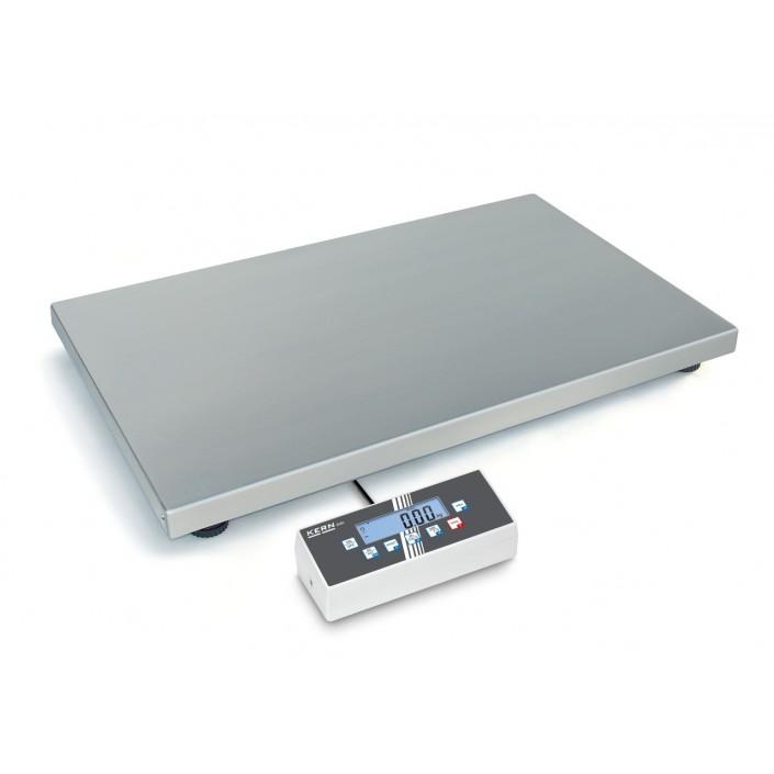 KERN EOC 100K-2XXL Platform scale