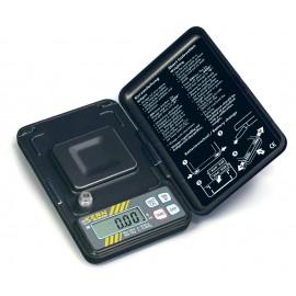 KERN CM 50-C2N Pocket balance