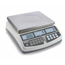 KERN CPB 15K2DM Counting scale