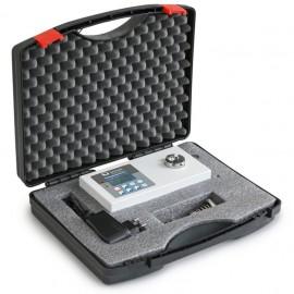 SAUTER DB 0.5-4 digital torquemeter 0,5 Nm