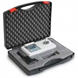 Torsiometro digitale SAUTER DB 0,5-4 0,5 Nm