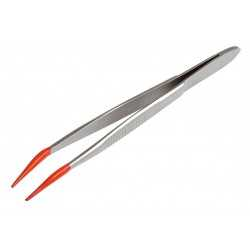 Forceps for weights 500 g - 2 kg