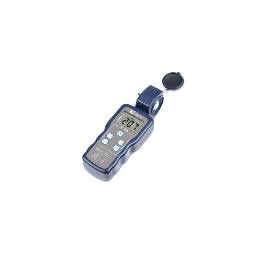 Light measuring instrument SAUTER SP