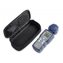 Instrumento de medición de luz SAUTER SP