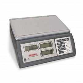 Bilancia contapezzi Soehnle Professional 9221